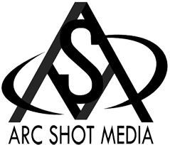 James Lopes, arc shot media, video production, video marketing, brand, photography, design, website