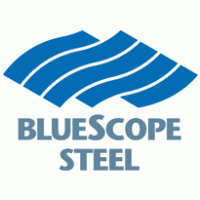 Arc Shot Media - BlueScope Steel