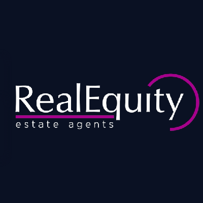 Arc Shot Media - Real Equity Real Estate