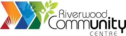Arc Shot Media - Riverwood Community Centre