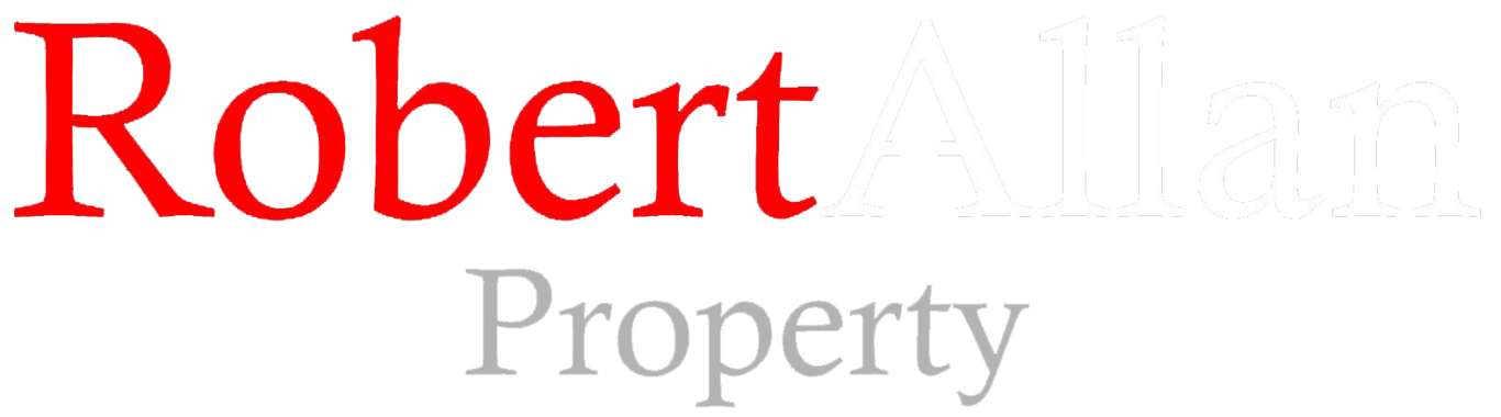 Arc Shot Media - RobertAllan Property
