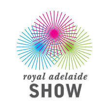 Arc Shot Media - Royal Adelaide Show
